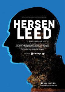 Affiche Hersenleed