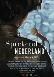 Affiche Teledoc - Sprekend Nederland